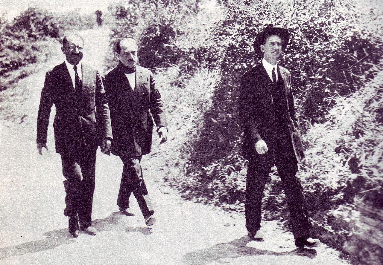 Discorso Camera Mussolini : Scala archives risultati ricerca mussolini