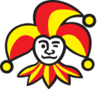 JokeritLogo.png
