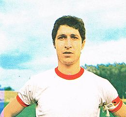 Manlio Muccini - AS Bari 1970-71.jpg