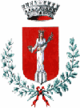 Motta Santa Lucia