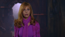 Scooby-Doo 2 - Mostri scatenati - Scooby-Doo 2 - Monsters Unleashed - 2003 - Daphne (Sarah Michelle Gellar).png