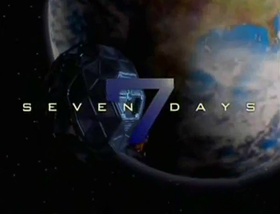 Seven Days serie TV.png