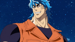 Toriko (anime TV).png