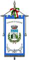 Azzone – Bandiera
