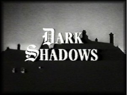 Dark Shadows sigla.png