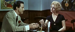 Femmina (film 1959).png