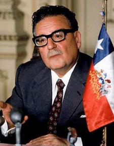 Salvador Allende Argentina.jpg