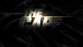 The Cape Logo.png