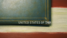 United States of Tara.png