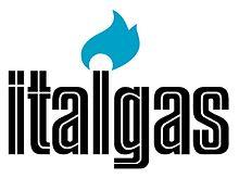 Italgas Wikiwand