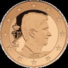 €0,05 Belgio serie 2014.png