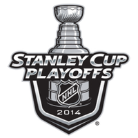 2014 Stanley Cup.png