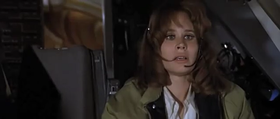 Airport 75 Karen Black.png