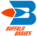 Buffalo braves logo.png