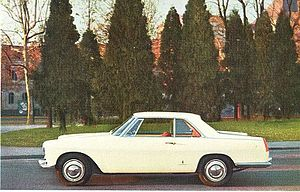 Flaminia coupé d.jpg