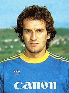 Francesco Guidolin, Verona 1983-84.JPG