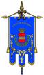 Iglesias – Bandiera