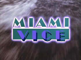 Miami Vice.png