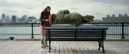 Mr Nobody (film).png