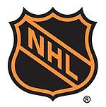 NHL Old Logo.jpg