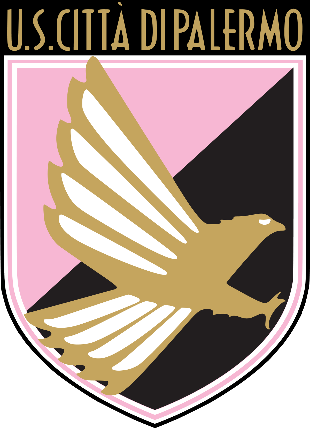 f9b4b1a635 Unione Sportiva Città di Palermo - Wikipedia