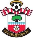 https://upload.wikimedia.org/wikipedia/it/thumb/7/7d/Southampton_FC.png/140px-Southampton_FC.png