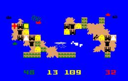 Utopia (Intellivision).png