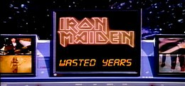 Wasted Years - Iron Maiden.JPG