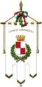 Caravaggio – Bandiera