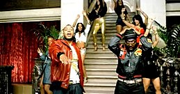 Flo Rida In the Ayer.jpg