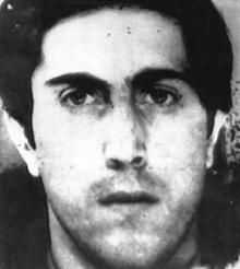Gilberto Cavallini