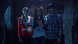 House of Anubis.png