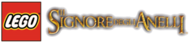 Lego lord of the rings logo.png