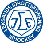 Leksands IF Logo.png