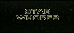 Star whores screenshot.jpg