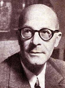 Alberto Casella Net Worth