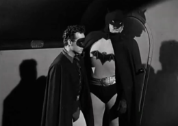 Batman and Robin (serial cinematografico).png
