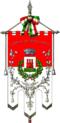 Castellaneta – Bandiera