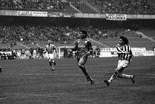 220px-Del_Piero_Juventus-Fiorentina_1994
