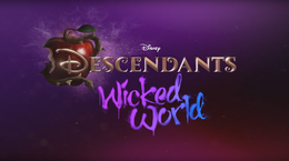 Descendantswickedworlde.png