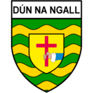 Donegal-gaa.png