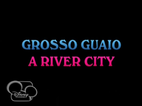 Grosso guaio a River City.png