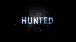 Hunted.png