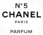 Logo Chanel 5.png