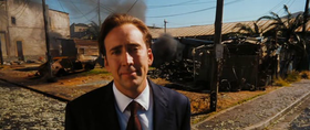 Lord of War (2005).png