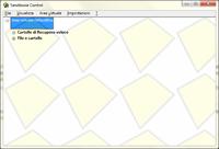 download sandboxie 3.48 64 bit