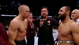 St-Pierre vs. Hendricks.png