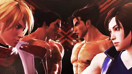 Tekken Tag Tournament 2.png