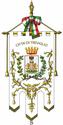 Treviglio – Bandiera