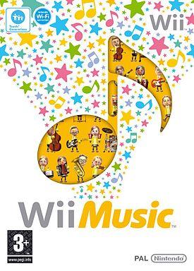 Wii-music-big.jpg